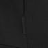 J.Lindeberg Men's Zipped Hooded Sweatshirt - Black: Image 3