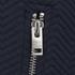 J.Lindeberg Men's Zipped Sweatshirt - Navy: Image 4