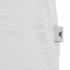 J.Lindeberg Men's Crew Neck T-Shirt - White: Image 4