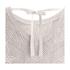 ONLY Women's Noah Short Knitted Pullover - Cloud Dancer: Image 3