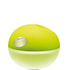 DKNY Be Delicious Electric Candy Bright Crush Eau De Toilette (50ml): Image 2