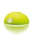DKNY Be Delicious Electric Candy Bright Crush Eau De Toilette (50ml): Image 2