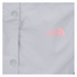 The North Face Women's Keyenta Jacket - High Rise Grey: Image 3