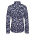 The North Face Women's Thermoball Jacket - TNF Black Floral Crystal: Image 2