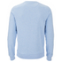 Lyle & Scott Vintage Men's Crew Neck Sweatshirt - Blue Marl: Image 2