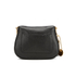 Marc Jacobs Women's Recruit Small Saddle Bag - Black: Image 6