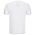 Tokyo Laundry Men's Essential Crew T-Shirt - Optic White: Image 2