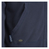 Tokyo Laundry Men's Harlem Cove Zip Through Hoody - Dark Navy: Image 4