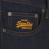 Superdry Men's Corporal Slim Denim Jeans - New Raw: Image 3