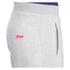 Superdry Men's Orange Label True Grit Shorts - Ice Marl: Image 5