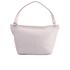 Calvin Klein Women's Kate Medium Pebbled Leather Shoulder Bag - Beach: Image 5