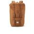 Herschel Little America Backpack - Caramel: Image 1