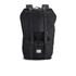 Herschel Little America Backpack - Black: Image 1