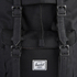Herschel Little America Backpack - Black: Image 4