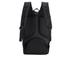 Herschel Little America Backpack - Black: Image 6