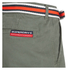 Superdry Men's International Chino Shorts - Seagrass Green: Image 3