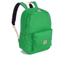Carhartt Men's Watch Backpack - Green: Image 2