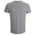 TSPTR Men's Kook T-Shirt - Grey Marl: Image 2
