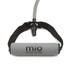 Mio Skincare Resistance Band (Free Gift): Image 2