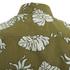 Penfield Men's Belden Printed Short Sleeve Shirt - Olive: Image 4