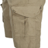 Jack & Jones Men's Originals Preston Cargo Shorts - Chinchilla: Image 3