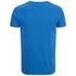 Jack & Jones Men's Originals Smooth T-Shirt - Imperial Blue: Image 2