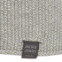 Jack & Jones Men's Originals Basket Knit Jumper - Treated White: Image 4
