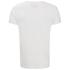 Jack & Jones Men's Originals Diamond T-Shirt - Cloud Dancer: Image 2