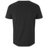 Jack & Jones Men's Originals Ari T-Shirt - Black: Image 2