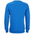 Jack & Jones Men's Originals Steven Sweatshirt - Imperial Blue: Image 2