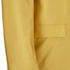 C/MEO COLLECTIVE Women's Golden Age Trench Coat - Gold: Image 4