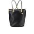 Fiorelli Women's Callie Drawstring Backpack - Noir: Image 1