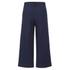 Paul & Joe Sister Women's Mercure Trousers - Navy: Image 2