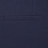 Paul & Joe Sister Women's Mercure Trousers - Navy: Image 3
