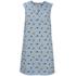 Paul & Joe Sister Women's Bimboum Dress - Sky Blue: Image 1
