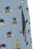 Paul & Joe Sister Women's Bimboum Dress - Sky Blue: Image 4