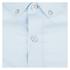 Calvin Klein Men's Walshner Long Sleeve Shirt - Sky Way: Image 3