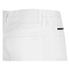 Calvin Klein Men's Skinny Jeans - Infinite White: Image 3