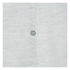Calvin Klein Men's Ergen Long Sleeve Shirt - Sky Way/Light Grey: Image 7