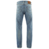 Levi's Men's 501 Customised & Tapered Jeans - Dirty Dawn: Image 2
