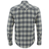 Levi's Men's Barstow Western Shirt - Chalky White: Image 2