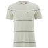Levi's Men's Sunset Pocket T-Shirt - Indigo/Chalky White: Image 1