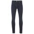 Levi's Men's 519 Super Skinny Jeans - Extra Shade: Image 1