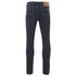 Levi's Men's 519 Super Skinny Jeans - Extra Shade: Image 2