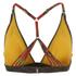 Paolita Women's Golden Gate Metropolitan Bikini Top - Multi: Image 2
