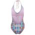 Paolita Women's Apollo Tete Swimsuit - Multi: Image 3