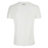 Le Coq Sportif Etape du Tour 2016 T-Shirt - White: Image 2