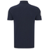 Produkt Men's Embroidered Polo Shirt - Navy Blazer: Image 2