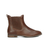 UGG Women's Joey Flat Chelsea Boots - Chestnut: Image 1