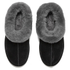 UGG Women's Moraene Slippers - Black: Image 2
